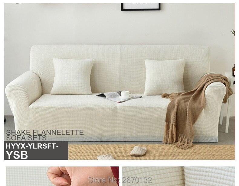 Polar-fleece-sofa-sets_18_01