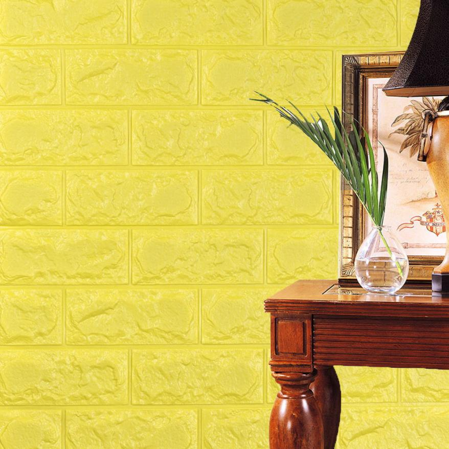 Contemporary Diy Wall Painting Ideas Mold - Wall Art Collections ...