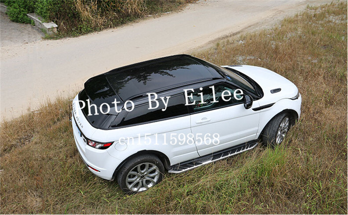 https://ae01.alicdn.com/kf/HTB1pZnHIpXXXXboXpXXq6xXFXXXR/Aluminium-Black-Silver-luggage-baggage-roof-rack-rail-cross-bars-FOR-Land-Rover-Range-Rover-Evoque.jpg