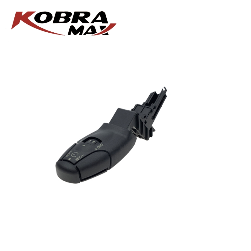 Image 5 - KobraMax Car  Cruise Switch  6242.Z8  Fits For Peugeot 2008 3008 Partner 207 308 508 Car Accessories-in Car Switches & Relays from Automobiles & Motorcycles