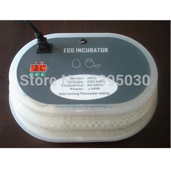 1Pcs/Lot Mini Automatic digital egg incubator JN12,hatcher,brooder,setter тональный крем 1pcs lot 12 comcealer 12color