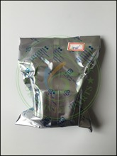 Original qy6-0045 cabezal de impresión del cabezal de impresión cabezal de la impresora para canon i550 qy6-0045-000 550i pixus
