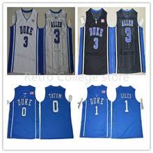 cae0536888f Popular Dukes Basketball-Buy Cheap Dukes Basketball lots from China ...