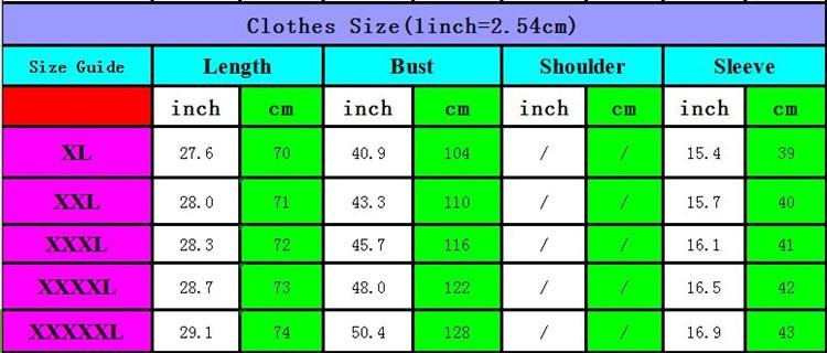 HTB1pZp4LXXXXXX1XpXXq6xXFXXXg - Summer style Kimono blouses top Plus size XL-5XL Women shirts