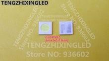 Cho Nhà Lãnh Đạo LED LCD Đèn Nền Ứng Dụng TV JUFEI CHIP TĂNG GẤP ĐÔI Đèn Nền LED 2 W 3 V 3030 Cool white LCD đèn nền cho TV