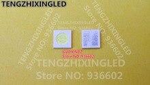 For Leader LED LCD Backlight TV Application JUFEI  DOUBLE CHIPS  LED Backlight  2W  3V  3030 Cool white  LCD Backlight for TV