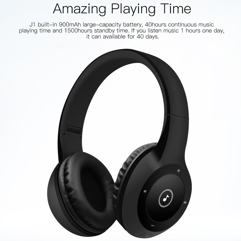 40-hours-play-time-QCY-J1-Bluetooth-3D-stereo-headphones-wireless-headset-3-5-mm-AUX (1)