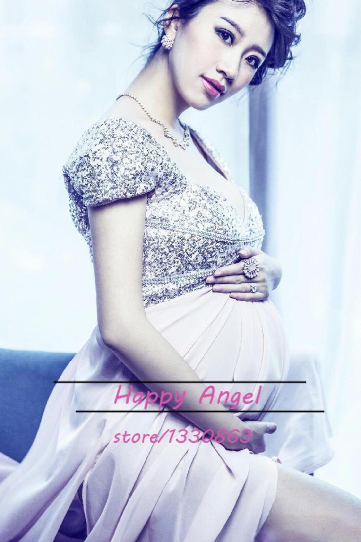 Нови майки бременни жени фотография - Бременност и майчинство - Снимка 3