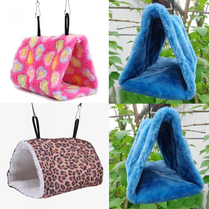 Hanging Cave heated cat bed cat hammock Cat Hammock -10 Best Cat Hammocks For 2018 HTB1pZr5LXXXXXcFXXXXq6xXFXXXl