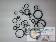 TAISHAN TS304 tractor parts, the set of oil seals for hydraulic lift.