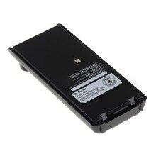 7.2 В 1650 мАч Батарея для ICOM BP-210 IC-A6 IC-A6E IC-A24E IC-F30FS S0B61 T0.11