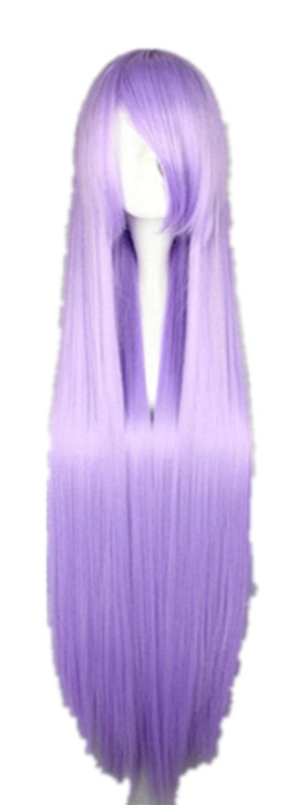 Top 9 Most Popular Wig Lilas Brands And Get Free Shipping