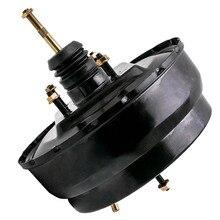 Премиум Мощность усилитель тормозов для Toyota 4runner 2,7 3,4 1996-2000 тормозная система усилителя тормозной системы