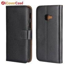 Fundas для Samsung Xcover 4 Чехлы Книга Стиль Флип кожаный бумажник для Samsung Galaxy Xcover 4 G390F случае Coque отделения для карточек
