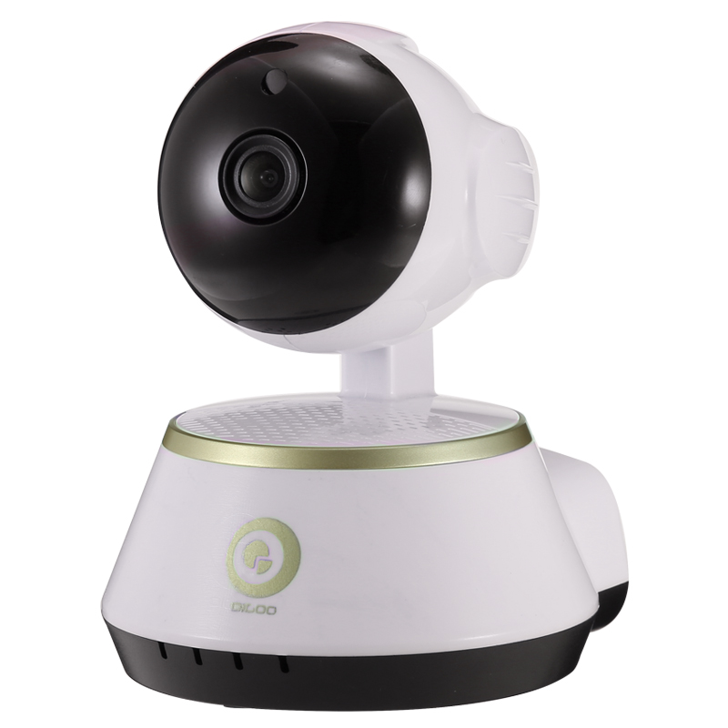 NEW HD 960P Wired Wireless Wifi Pan/Tilt Night Vision Two Way Audio Smart Home Security IP Camera Onvif Baby Monitor