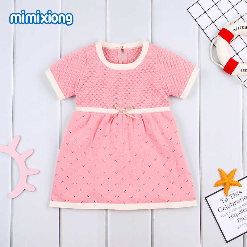 a592f1d78 Detail Feedback Questions about Autumn Baby Dress for Girl Toddler ...