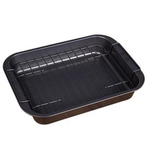 Deepen Rectangular Bakeware No