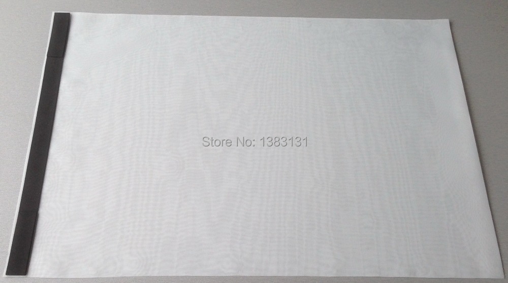 New 024 17115 Duplicator SCREEN fit for RISO MV RV9 FREE SHIPPING