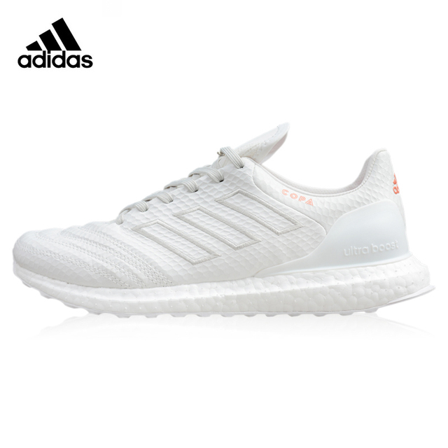 Adidas Copa 17.1 Kith UltraBoost Men s Running Shoes 34160437a648