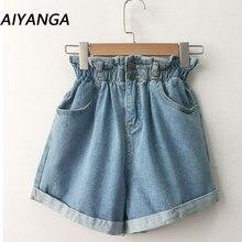 06feaf5e8 Blue Ladies Jeans - Compra lotes baratos de Blue Ladies Jeans de ...