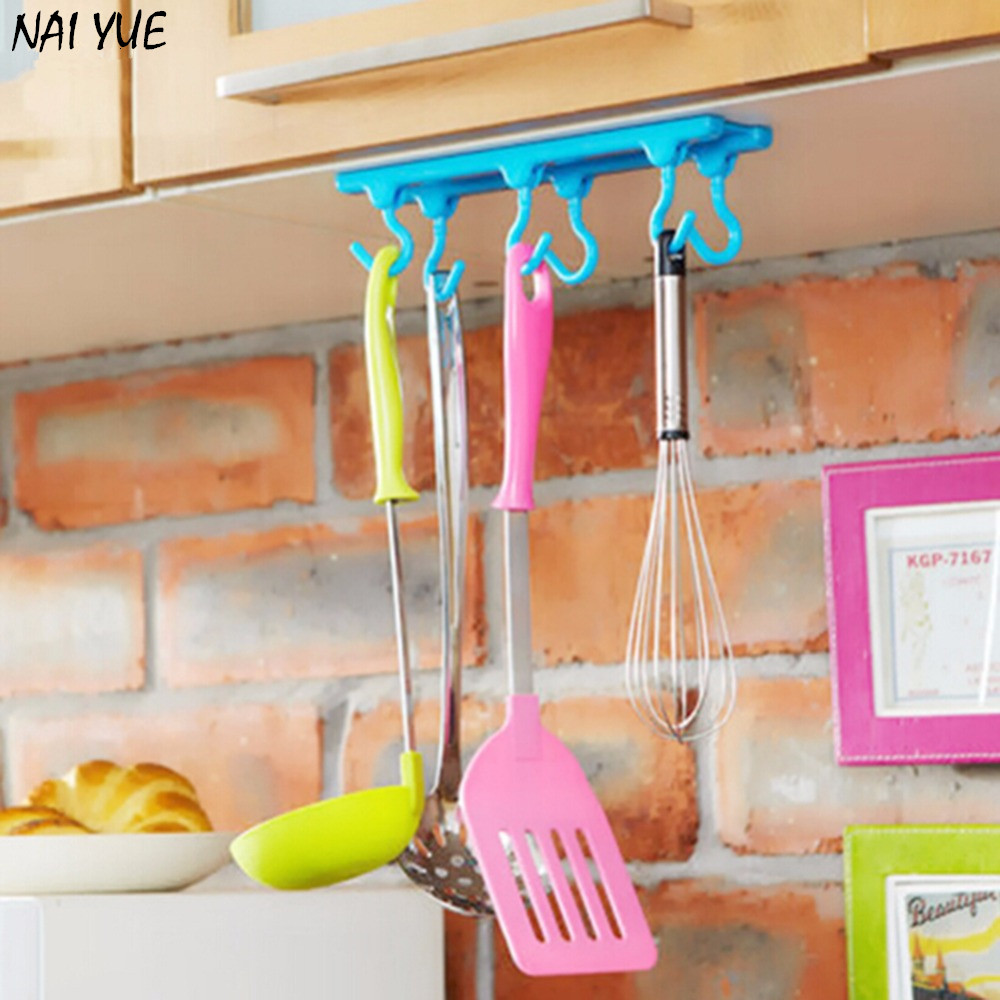 Kitchen Ceiling Hanging Rack Compare Prices On Ceiling Rod Holder Online Shopping Buy Low