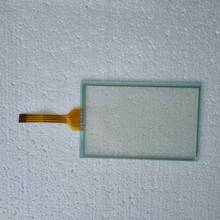 IP 420 NLKKAL Touch Glass Panel for Machine repair do it yourself New Have in stock