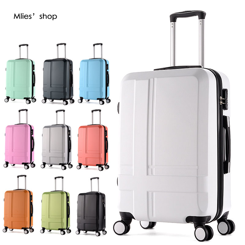 Online Get Cheap Hardside Luggage Carry on -Aliexpress.com ...
