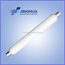 LED Linolite TUBE FLUO S19  7W 230V 500lm 38X310mm Longlift Mirror Light Shipping With Aliexpress Logistics (recommend)