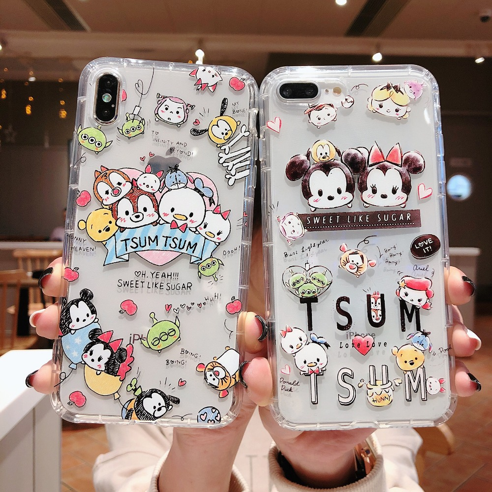 best top chipmunks cover iphone 7s brands and get free shipping