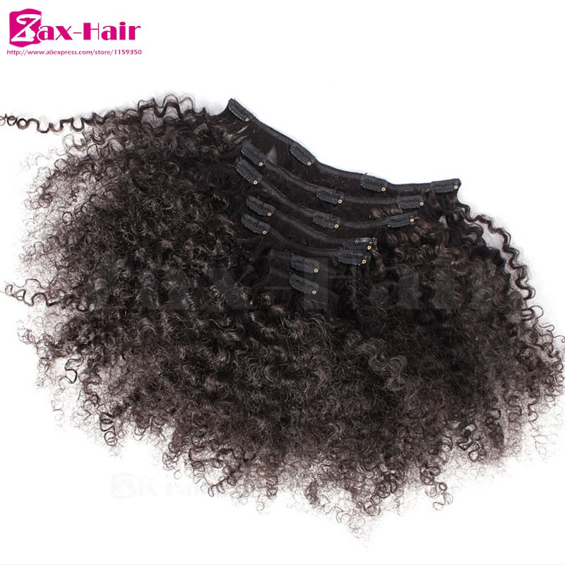 clip-in-hair-extensions7026
