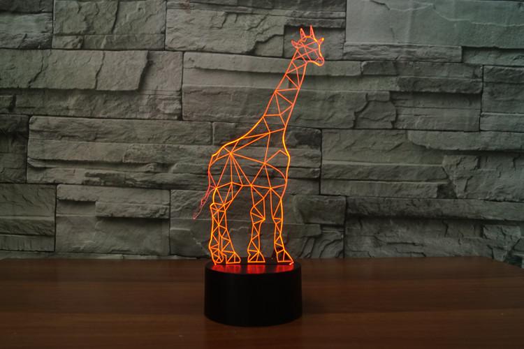 3d-led-lamp-table-lamp-luminarias-lighting-flash-giraffe-lamp-led-desk-lava-lamp-decorative-toy-night-light-for-child (5)