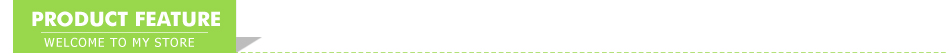 Нить для шитья из полиэстера светоотражающий 1000 м/рулон диаметром 0,5 мм/0,3/0,25/0,15 мм DIY Швейные для безопасной работы с химическими веществами Кепки Костюмы серебристо-серый