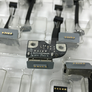 Подлинный 820-2565-A для MacBook Pro 13