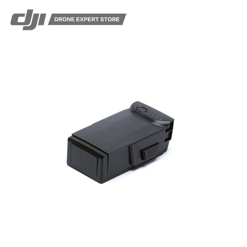 Original batería inteligente DJI para Mavic Air Max 21 min tiempo vuela baterías