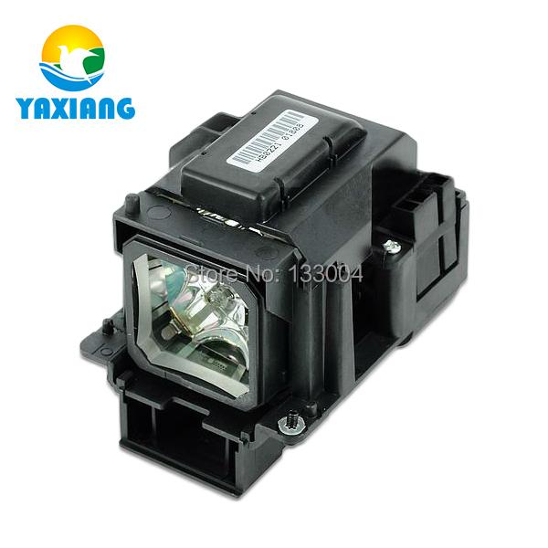 Bulbo de lámpara del proyector VT70LP con vivienda para VT37 VT47 VT570 VT575 proyectores