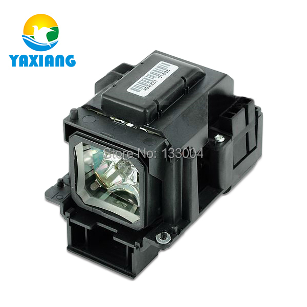 все цены на  Projector lamp bulb VT70LP  with housing  for VT37 VT47 VT570 VT575 projectors  онлайн