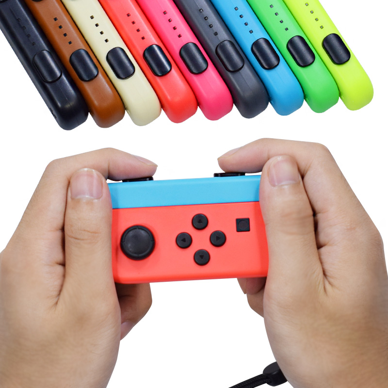 Joy-Con Strap Wristband Carrying Wrist Straps Rope for Nintendo Switch Game Controller for Nintend Switch Video Game Accessories