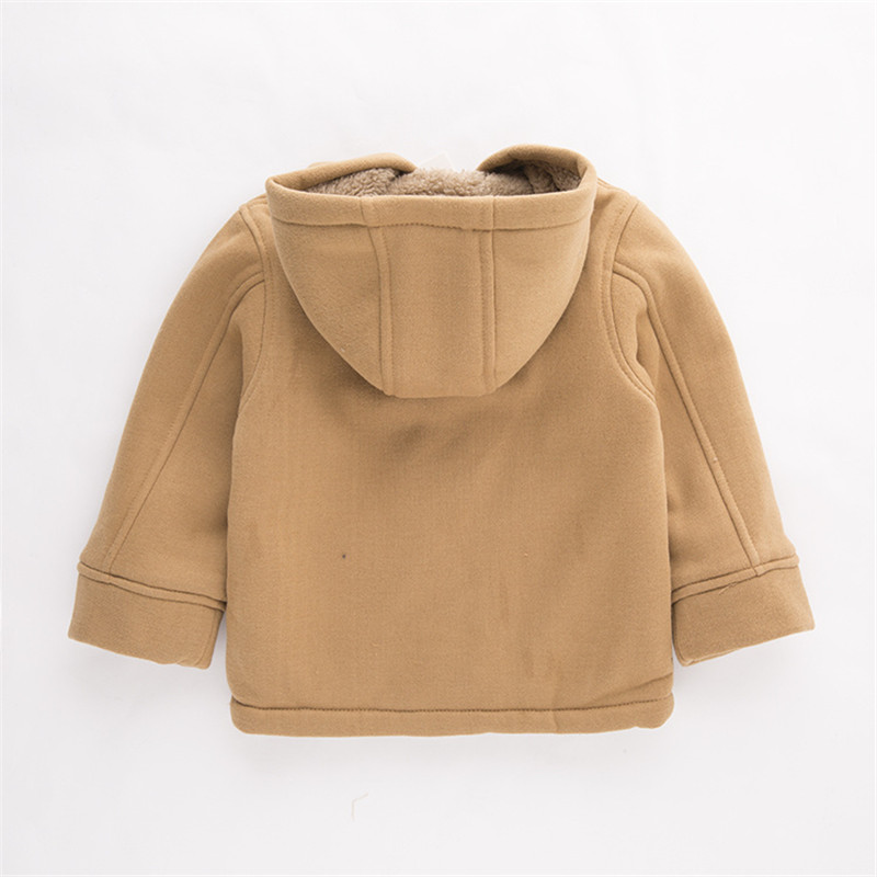 961A_Brown winter coat (5)