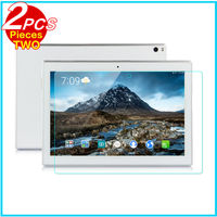 Tempered Glass Membrane For Lenovo Tab 4 10 Steel Film Tablet Screen Protection Toughened TAB4 10