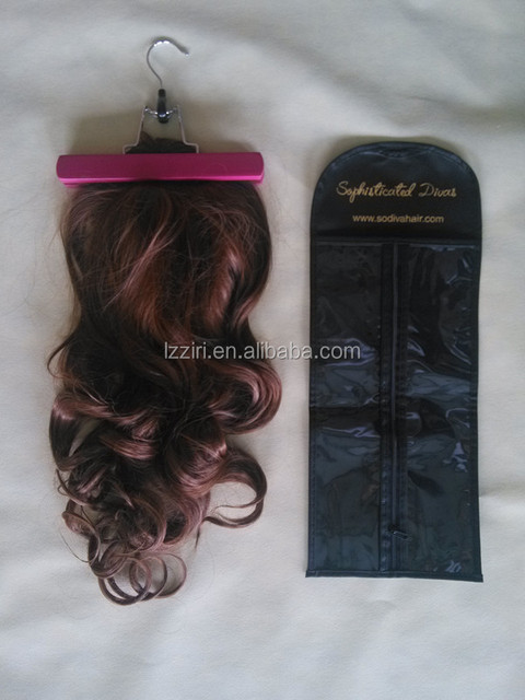 Company Supply Wig Baghair Extension Bagboxhair Extension
