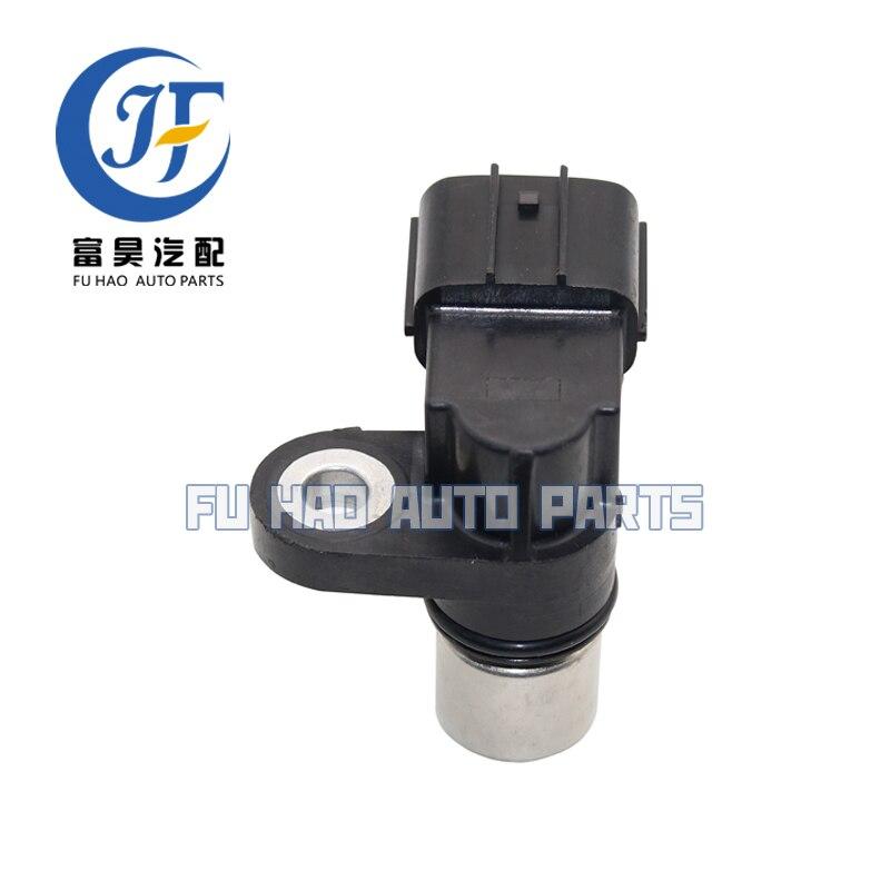 OEM Original Transmission Speed Sensor For Honda Civic