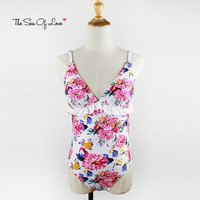 2016 New Hot Sale Women S Girl Fashion Sexy Swimwear One Piece Swimsuit Female Swimming Suits