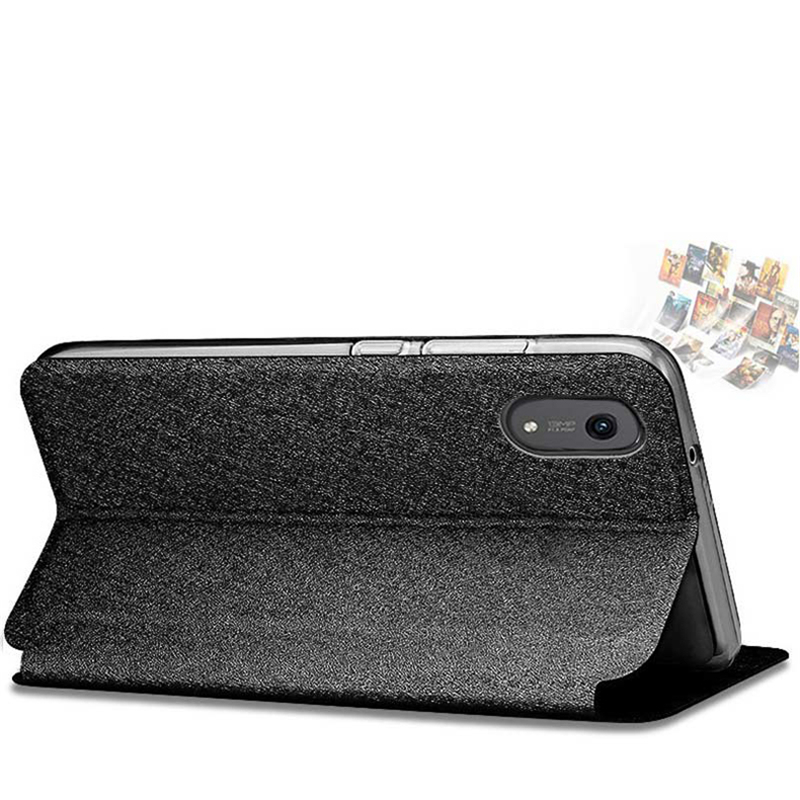 NEW MOFi For Huawei honor 8a case (3)