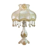 Nachttischlampe Tete горит дома Chambre Fille кровать Decoracao Casa Abajur для лампа Кватро де меса Декор для дома настольная лампа