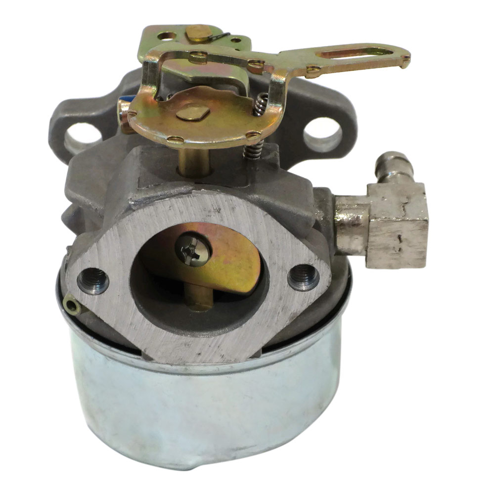 цены  High Quality Snow Blower Thrower Carburetor Carb 640084 for HSK40 HSK50 632107 632107A 521 Small Engine Mower Generator