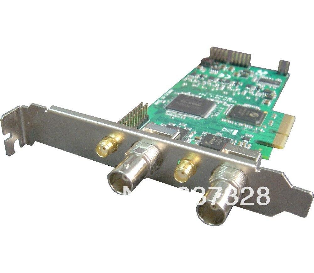 Tarjeta de captura de video PCI Express HD 1080p - Captura 3D en - Componentes informáticos - foto 2