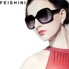 Free shipping,20pcs name brand sunglasses, fashion drop shipping,Prevent besides line