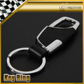 Car-styling For Forester XV Outback Legacy Dedicated Salable Product Trendy Key Chain Creative Key Ring