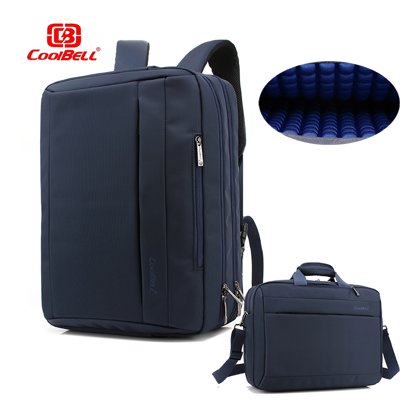 15 inch laptop backpack Convertible Laptop handbag capacity shoulder bag for 17 17.3 laptop multifuction bag 550115 inch laptop backpack Convertible Laptop handbag capacity shoulder bag for 17 17.3 laptop multifuction bag 5501