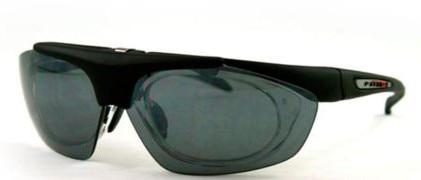 웃 유Falan Óculos Óculos de Proteção com Lente De Reposição - a115 1e899589d9